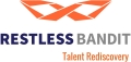restless_bandit
