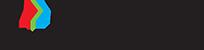tvsion_logo