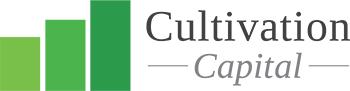 Cultivation-Capital_Logo