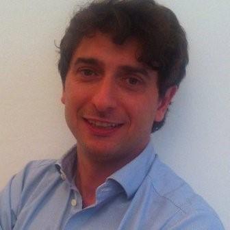 Davide Maggi_Nimai
