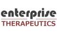 Enterprise_Therapeutics_logo