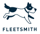 Fleetsmith-Logo