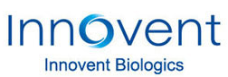 Innovent_Biologics_Inc