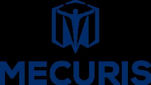 Logo-Mecuris