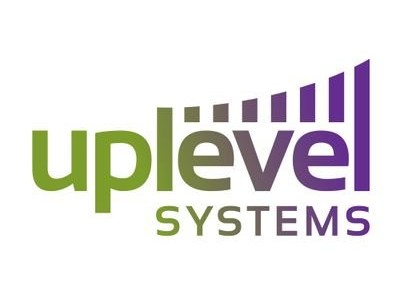 Uplevel_Systems