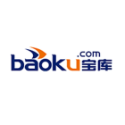baoku