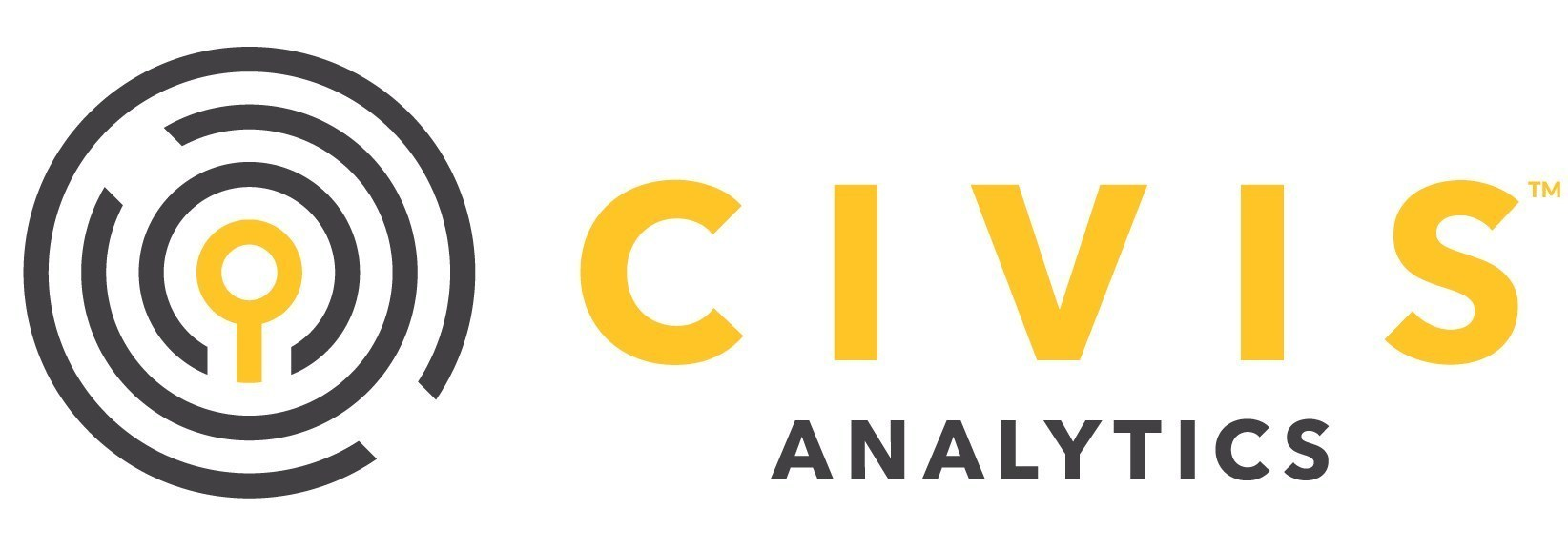 Civis Analytics Logo