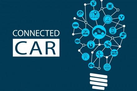 connectedcar