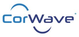 corwave