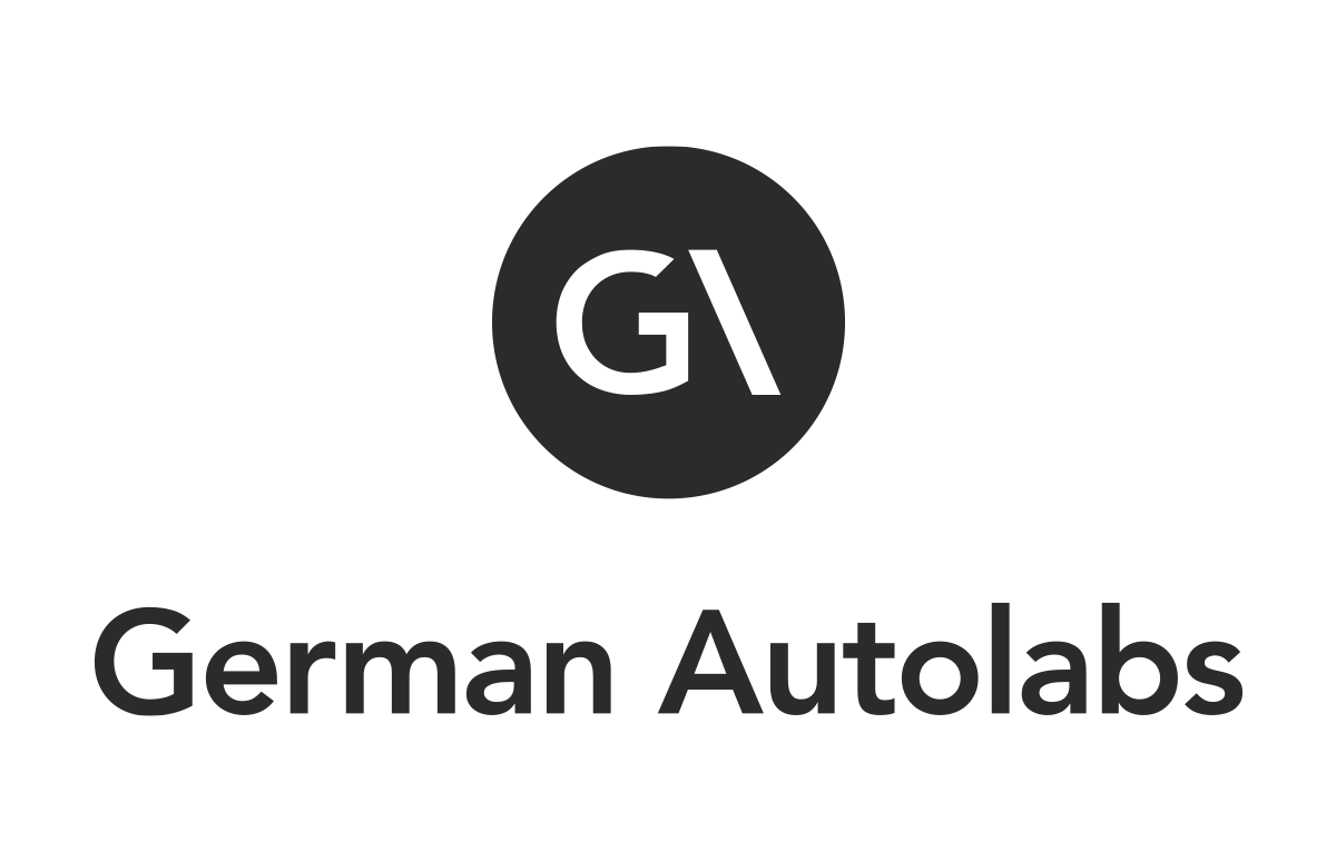 german_autolabs