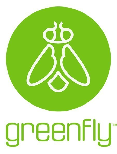 Greenfly Inc Logo
