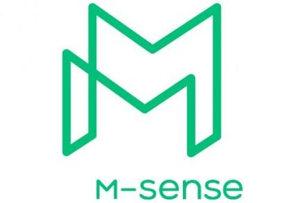 m-sense