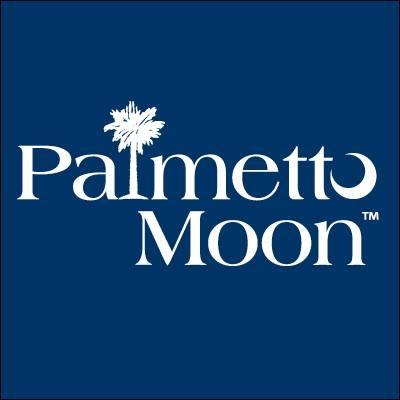 palmetto_moon