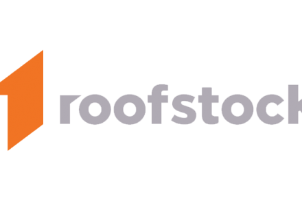 roofstock-lg