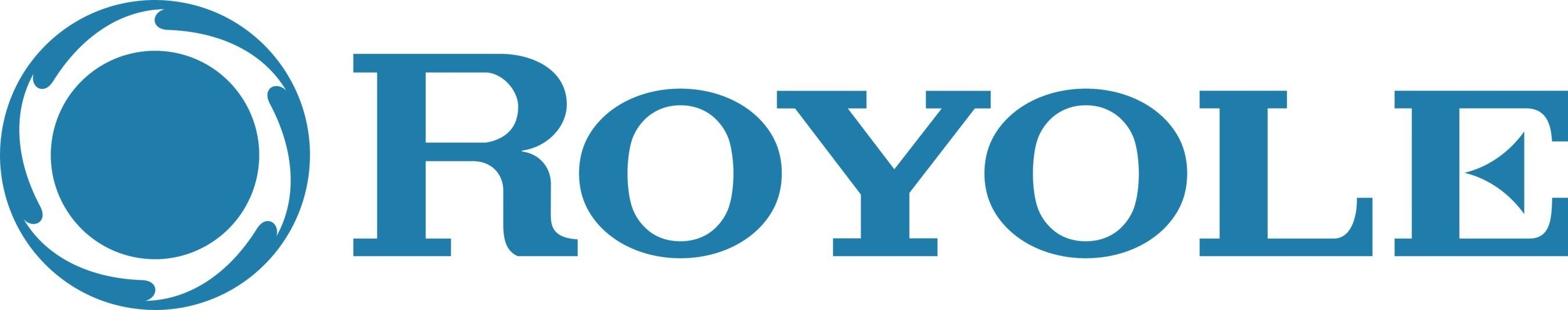 royole corporation receives 80m in series pre d funding