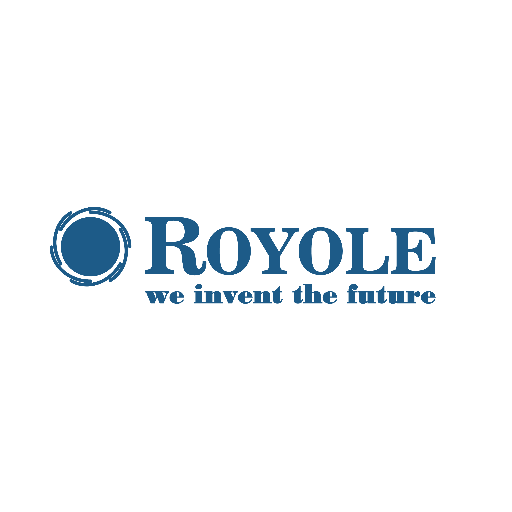 royole corporation receives 80m in series pred funding