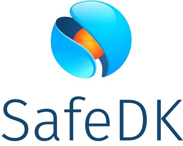 safedk