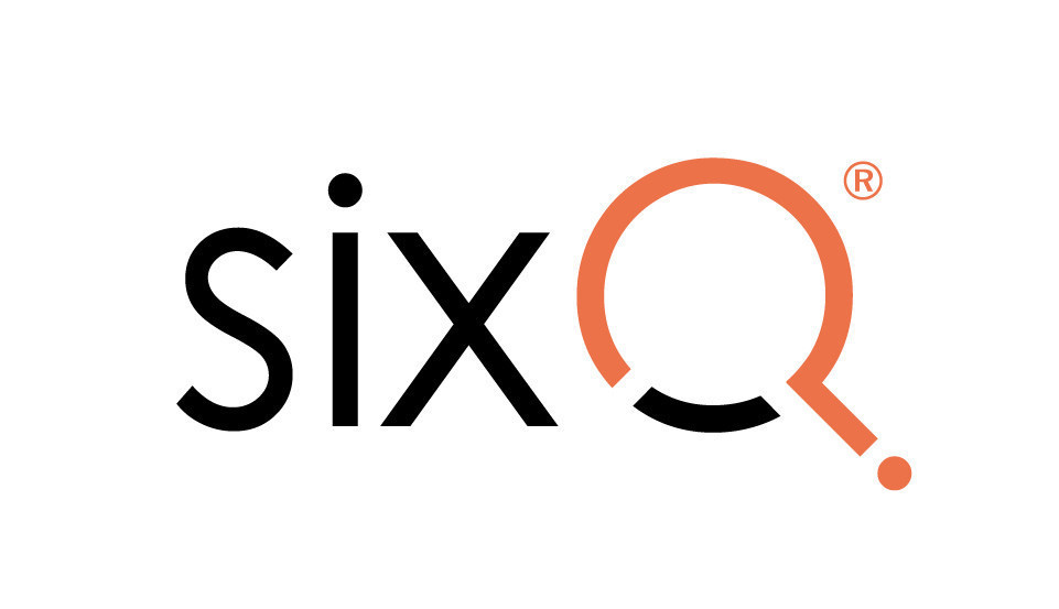 sixQ Software Inc