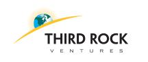third-rock-ventures