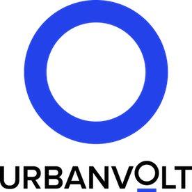 urbanvolt