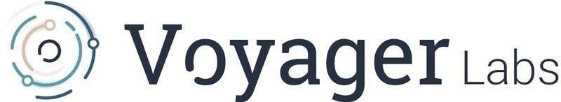Voyager-Labs-Logo Logo