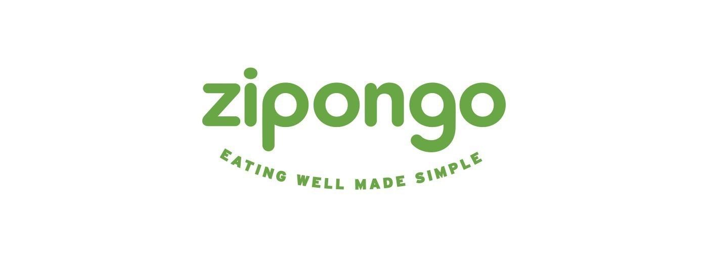 Zipongo - Logo