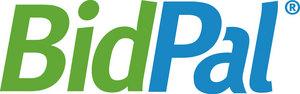 BidPal_logo