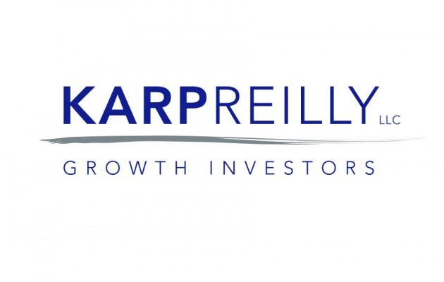 KarpReilly_Logo