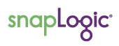 SnapLogic_Logo