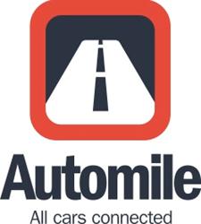 automile
