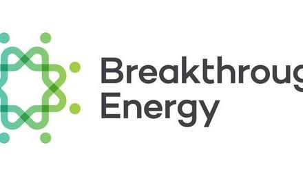 breakthrough_energy