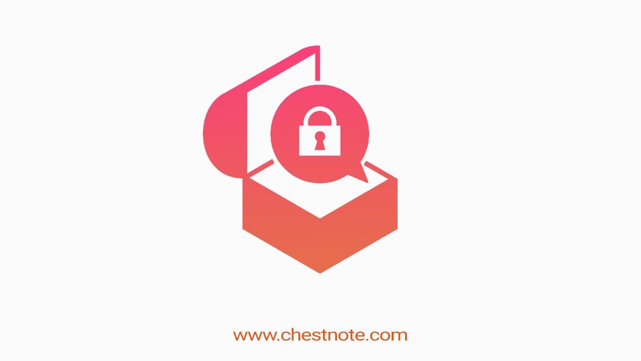 chestnote