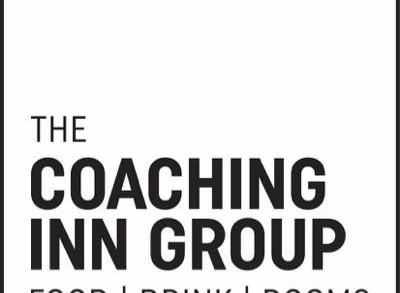 coaching_inn_group