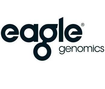 eagle_genomics