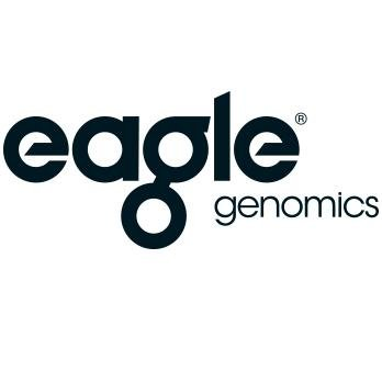 eagle_genomics