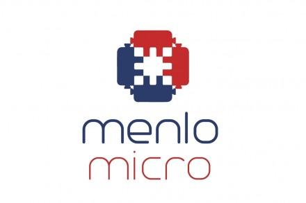 menlomicro