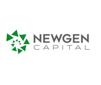 newgen_capital