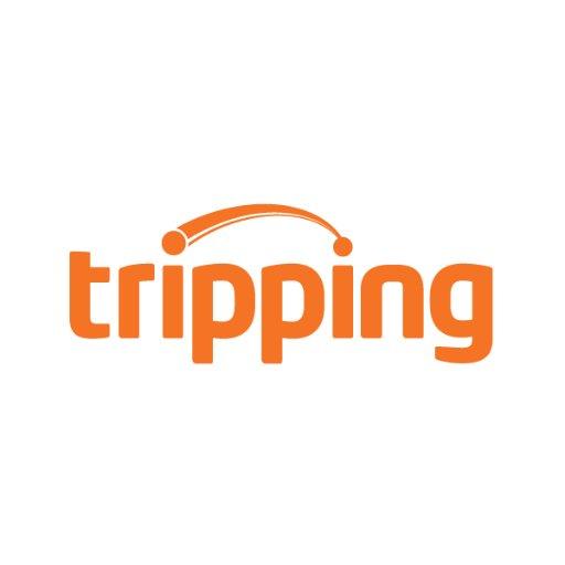 Expedia Skip Brand Navigation Hilton Galveston Island Resort