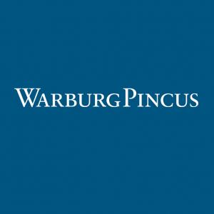 warbur_pincus