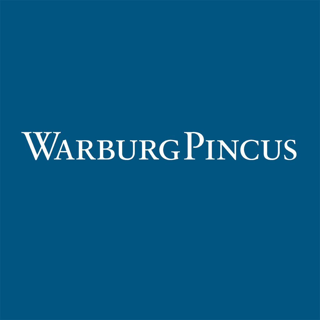 warburg pincus emgs valuation 20 warburg pincus and emgs: the ipo decision (a) 21 motilal oswal financial services, ltd: an ipo in india 22 note on the initial public offering process.