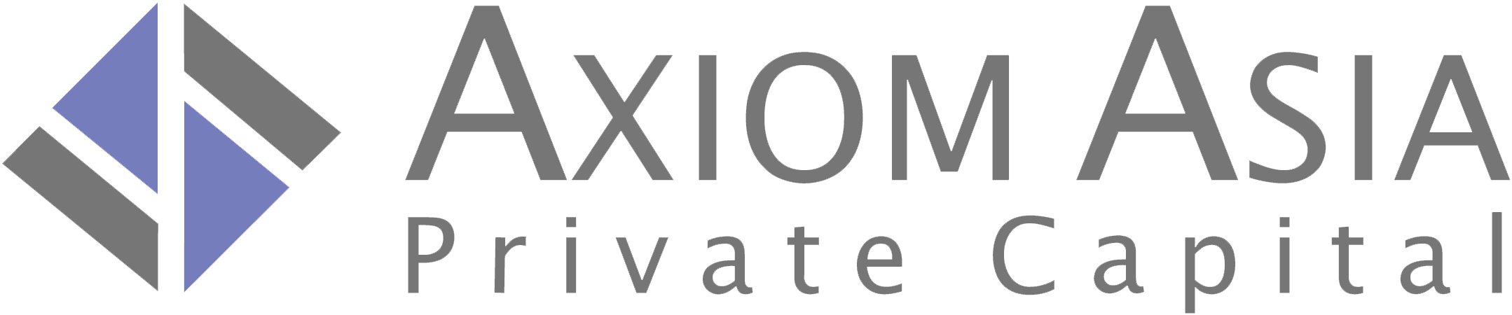 Axiom-Logo-New