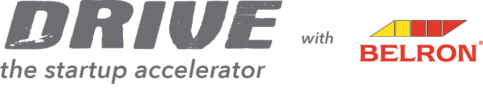 Belron_Drive_Logo