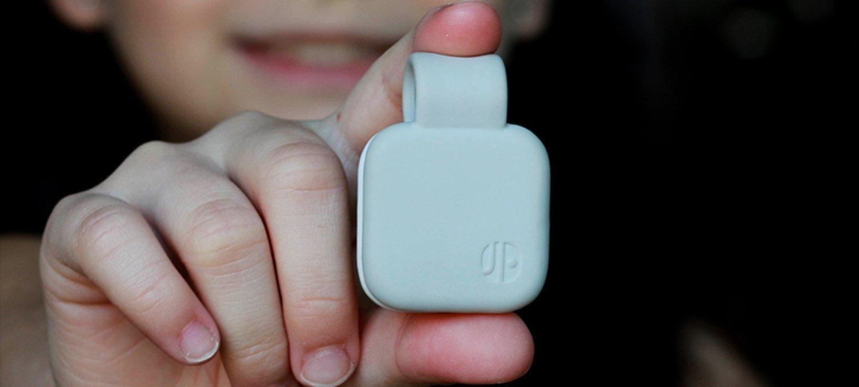 Jiobit+Smart+Tag