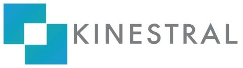 Kinestral_logo_RGB