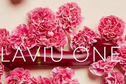 Laviu1