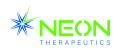 Neon-Therapeutics-Logo