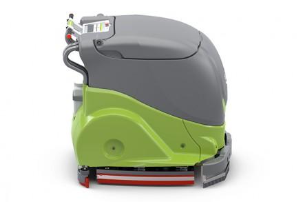 Reinigungsroboter-CR700_technDaten_3