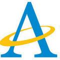 Seattle-Angel-Logo