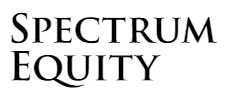 Spectrum_Equity