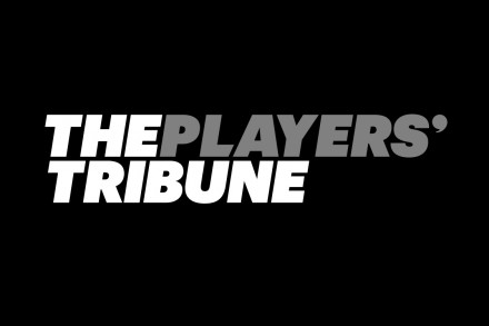 The-Players-Tribune-black